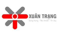 Cửa hàng Xuân Trạng - 738 & 740 Đường Láng, Đống Đa, Hà Nội